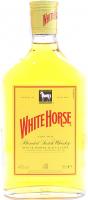 Віскі White Horse 40% 0,35л х6