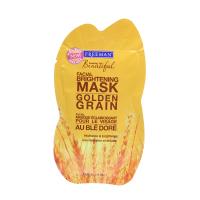 Маска для обличчя Freeman Золота пшениця 15мл
