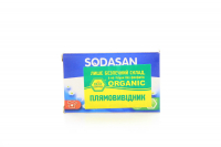 Мило господарче Sodasan Organic 100г
