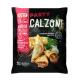 Піца Vici Party Calzon міні салямі/моцарелла/гриби 400г х12