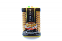 Печиво Casa Rinaldi Савоярді 500г х12