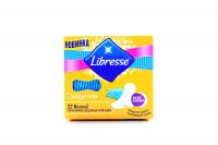 Прокладки Libresse Fresh normal 32шт х6