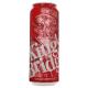 Напій слабоалкогольний King`s Bridg Gin&Grapefr ж/б 0,5л х12