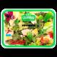 Суміш для салату Славянка Преміум 250г