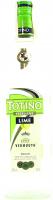 Вермут Totino Excellent Lime 1л х6