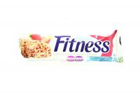 Батончик Nestle Fitness 23,5г х24