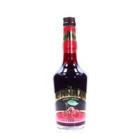 Лікер Canari Cherry 16% 0.35л х6