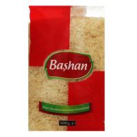 Рис Bashan Басматі 900г
