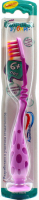 Зубна щітка Aquafresh Junior soft bristles х6