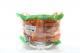 Морква Вовка моркв`яні палички 450г / шт