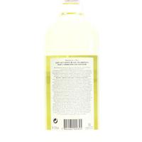 Вино Mapu Sauvignon Blanc-Chardonnay 0.75л x3