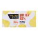 Масло Golden White вершкове 82% 250г