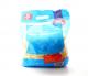 Палички кукурудзяні Мак-Дак молочні 175г х17