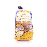 Хліб Київхліб Прибалтійський з насінням 0,65кг