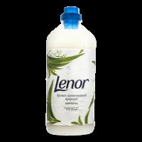 Кондиціонер Lenor д/білизни Вербена 1,785л х6