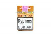 Тютюн Al fakher зі смаком капучино 50г