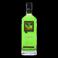 Абсент Xenta 70% 0,7л х6