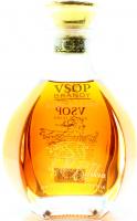 Бренді Old Kilikia VSOP 40% 5* 0,5л х6