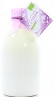 Йогурт ЕтноПродукт органічний 0% 800г