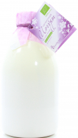 Йогурт ЕтноПродукт органічне 0% 800г