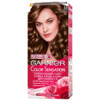 Фарба для волосся Garnier Color Naturals 5.0