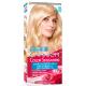 Фарба для волосся Garnier Color Sensation 110