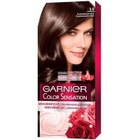 Фарба для волосся Garnier Color Sensation 3.0
