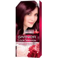 Фарба для волосся Garnier Color Sensation 3.16