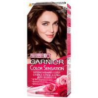 Фарба для волосся Garnier Color Sensation 4.0