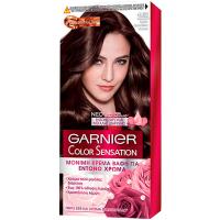 Фарба для волосся Garnier Color Sensation 4.03