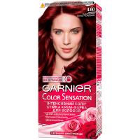 Фарба для волосся Garnier Color Sensation 4.6
