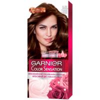 Фарба для волосся Garnier Color Sensation 5.32