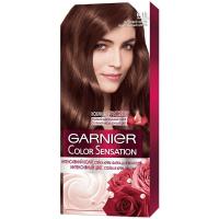 Фарба для волосся Garnier Color Sensation 6.15