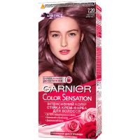Фарба для волосся Garnier Color Sensation 7.20