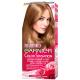 Фарба для волосся Garnier Color Sensation 7.0