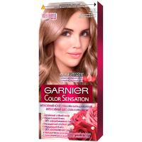 Фарба для волосся Garnier Color Sensation 8.12