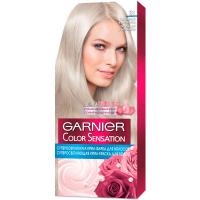 Фарба для волосся Garnier Color Sensation S1