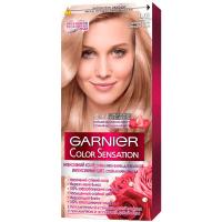 Фарба для волосся Garnier Color Sensation 9.02