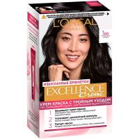 Фарба для волосся LOreal Excellence Creme 1оо