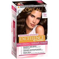 Фарба для волосся LOreal Excellence Creme 3оо