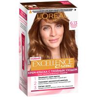 Фарба для волосся LOreal Excellence Creme 6.13