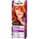 Фарба для волосся Palette Інтенсивний колір 7-78 Сяючий Мідний