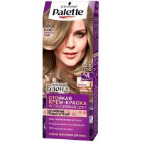 Фарба для волосся Palette Інтенсивний колір 8-140 Пісочний Русявий