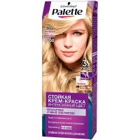Фарба для волосся Palette Інтенсивний колір E20 0-00 Освітлюючий