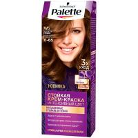 Фарба для волосся Palette Інтенсивний колір W5 6-65 Золотистий грильяж