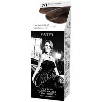 Фарба-догляд для волосся Estel Celebrity 7/1 Попелясто-русяв