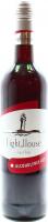 Вино Light House Crisp&Fruity 0,75л х3