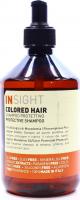 Шампунь Insight д/фарбованого волосся 500мл