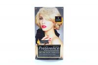 Фарба для волосся LOreal Recital Preference 9