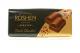 Шоколад Roshen пористий екстрачорний 85г х40